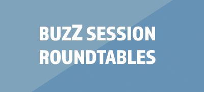 BuZZ Session Roundtables Button