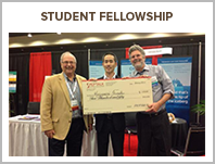 Student-Fellowship